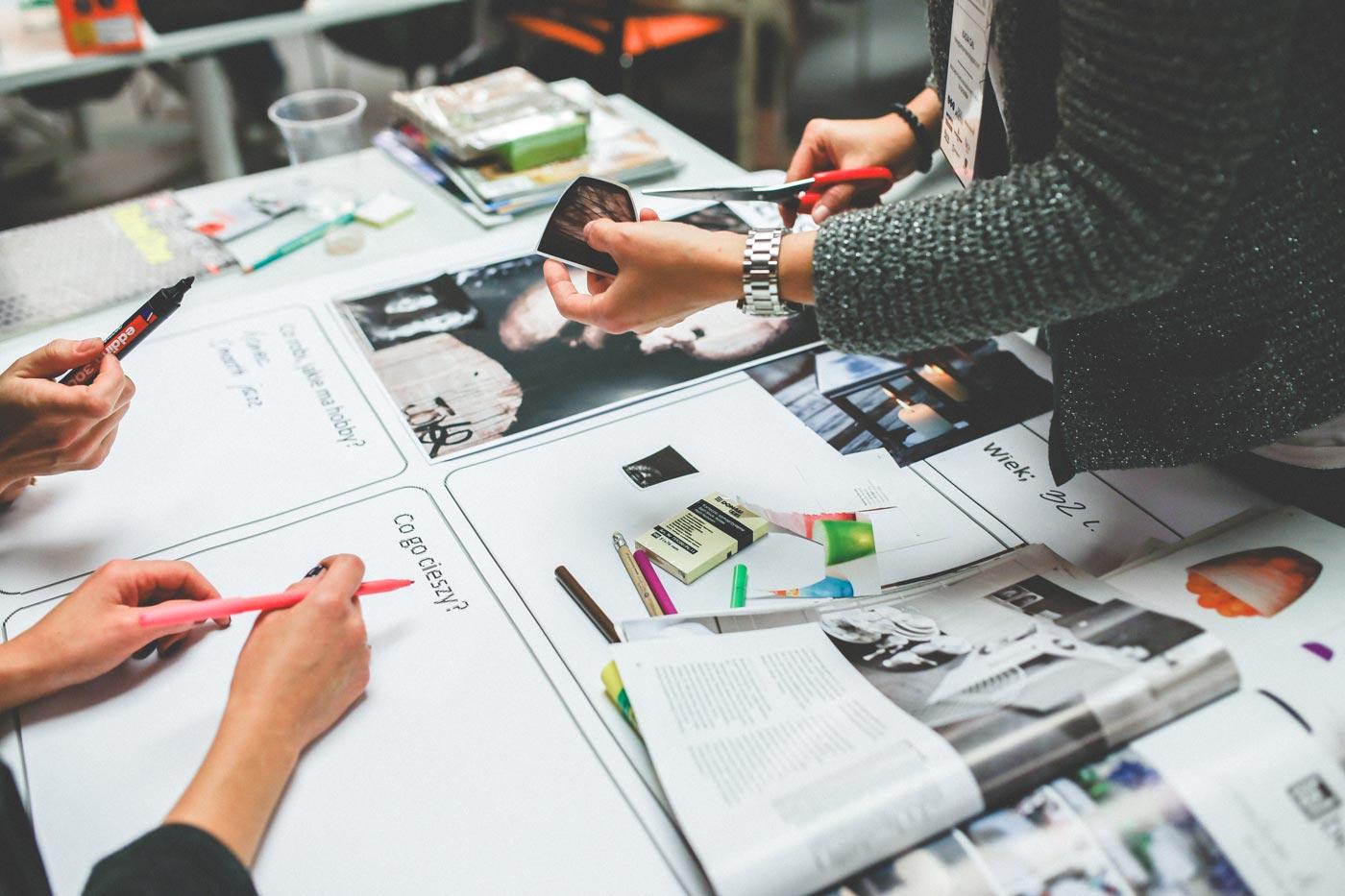 Scopri perchè la Brand Identity (identità aziendale) non è il tuo brand (logo)