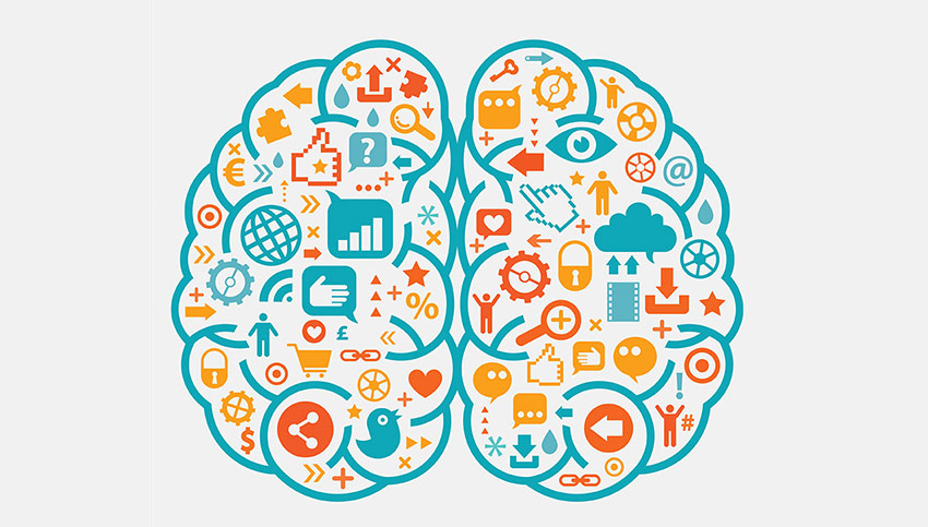 Neuromarketing: mente, emozioni e social media
