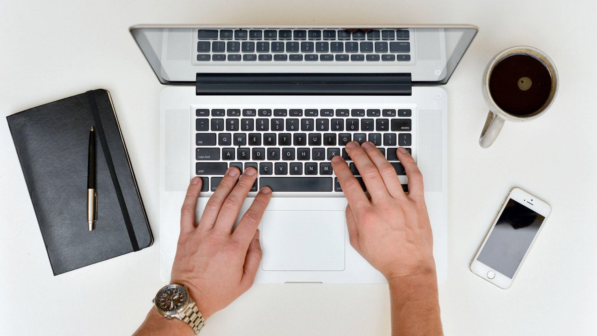 Voucher per la digitalizzazione delle PMI: cos'è, come funziona e come richiederlo.
