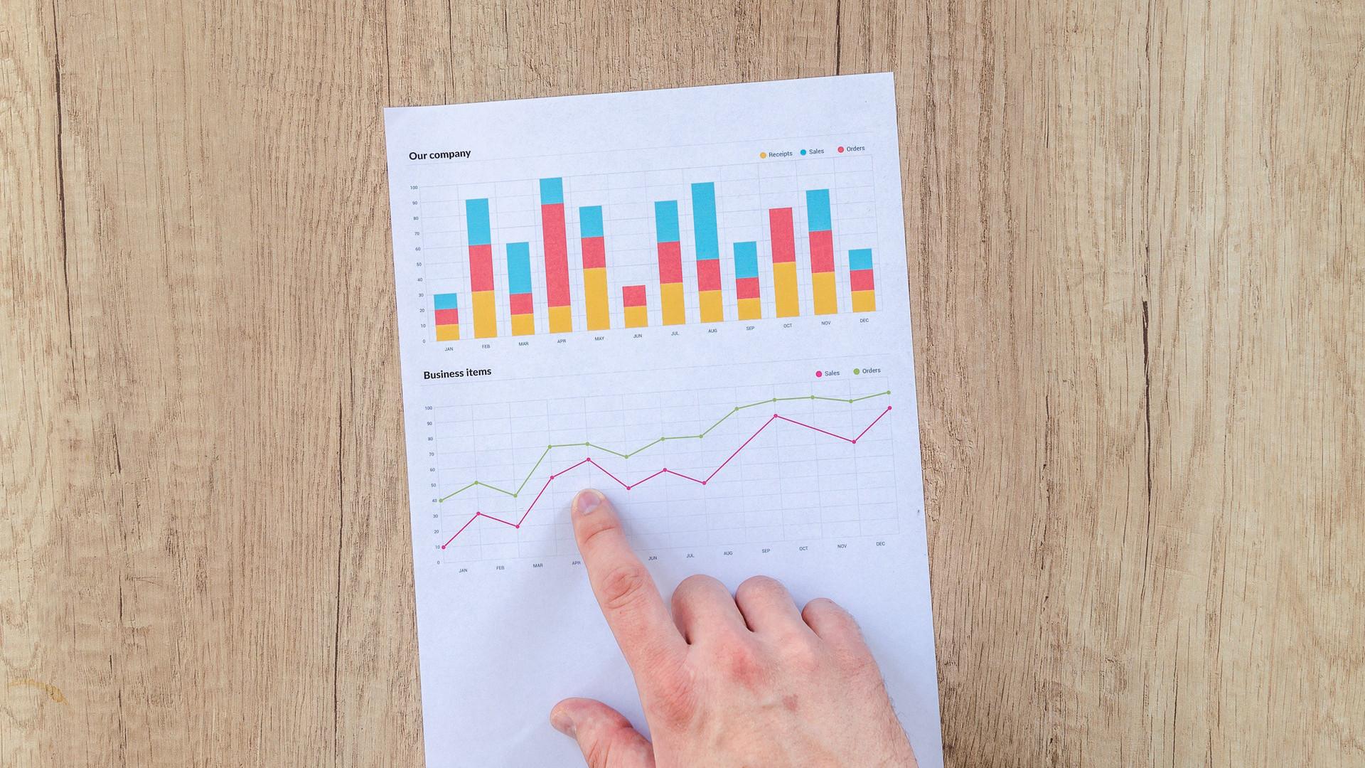 Case study: come aumentare le vendite di un'azienda B2B con le Facebook Ads senza investire 1 solo euro